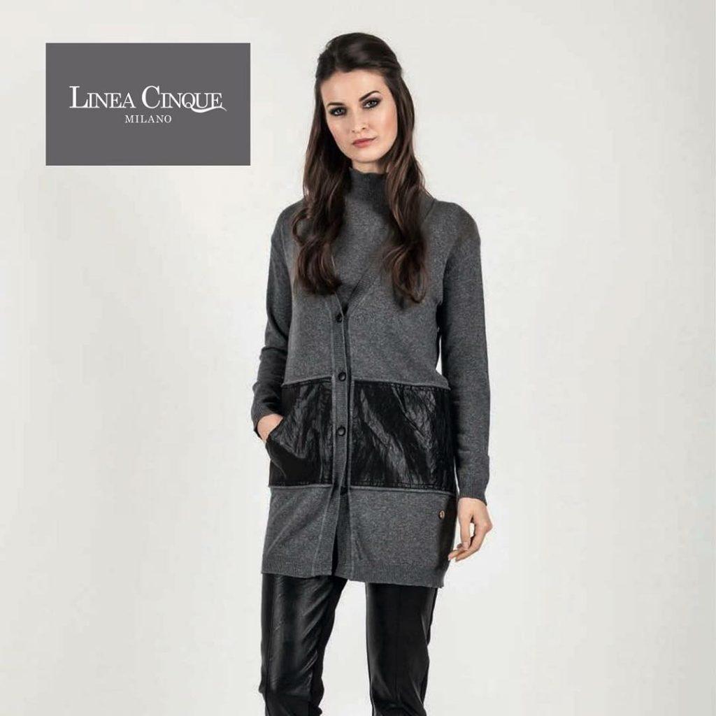 abbigliamentodonna lineacinque moda autunno2017 ai1718 autunnoinverno iphonesia igers swag stylishhellip