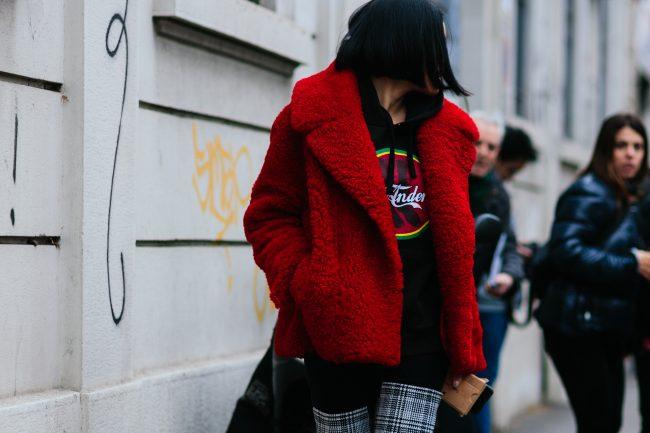 fd41799514 abbigliamento donna Archivi - Linea Cinque